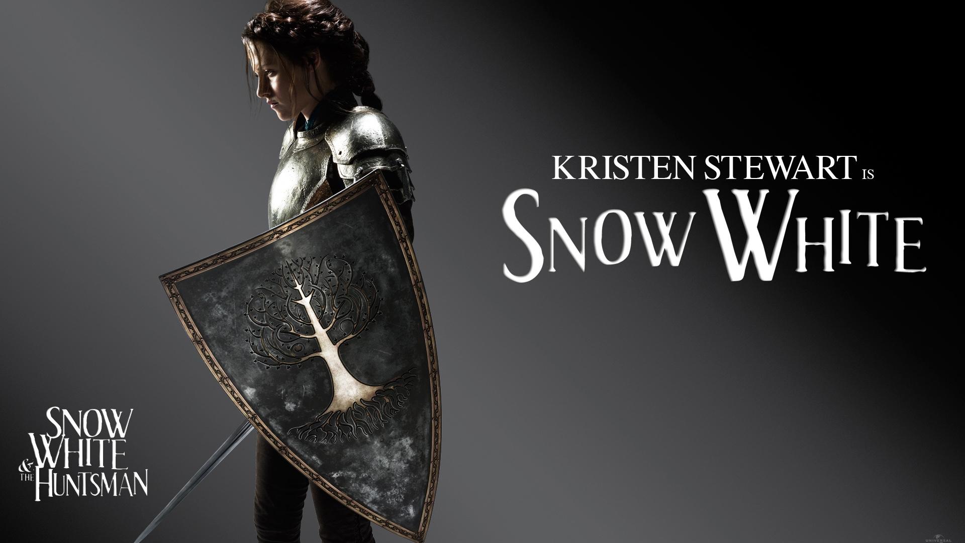 http://4.bp.blogspot.com/-JZvIxY1_K9w/UFWI6ydILYI/AAAAAAAAJ2U/ekyU7c0L2yk/s0/snow-white-2012-1920x1080-wallpaper.jpg