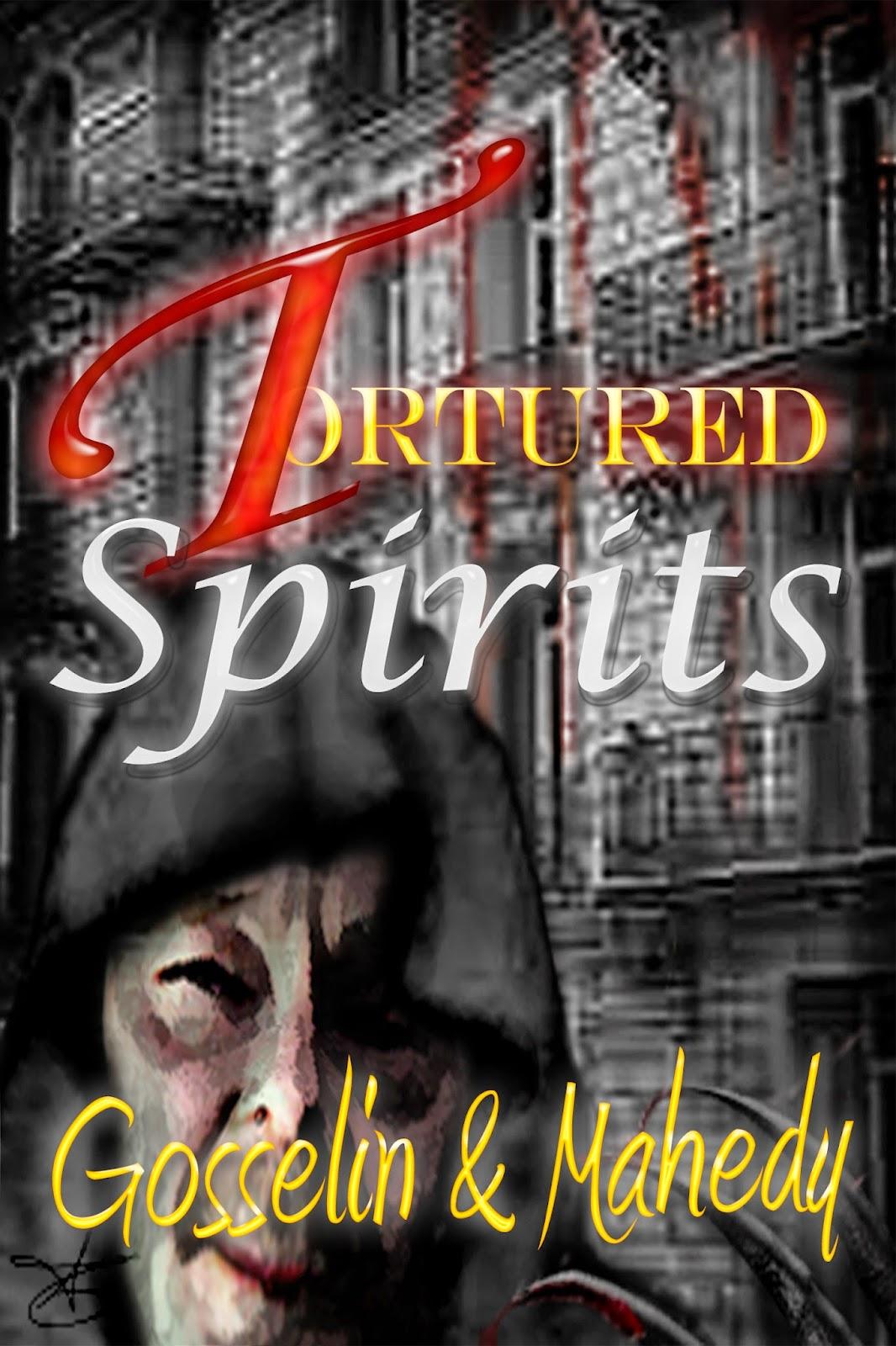 http://2espritsspirits.blogspot.ca/p/blog-page_8.html