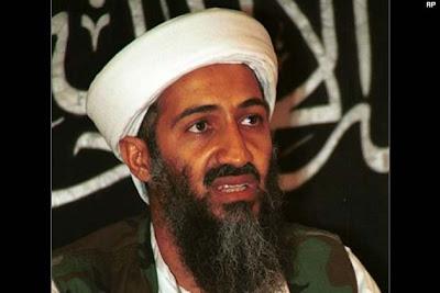 Osama bin Laden, al-Qaeda, Pakistan, US forces, Picture, World , world news, world business news, world news today, world headlines, world news headlines, current world news, world news online