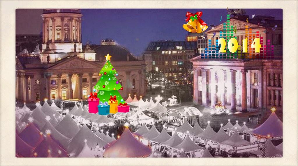 mercados_navideños_de_berlin