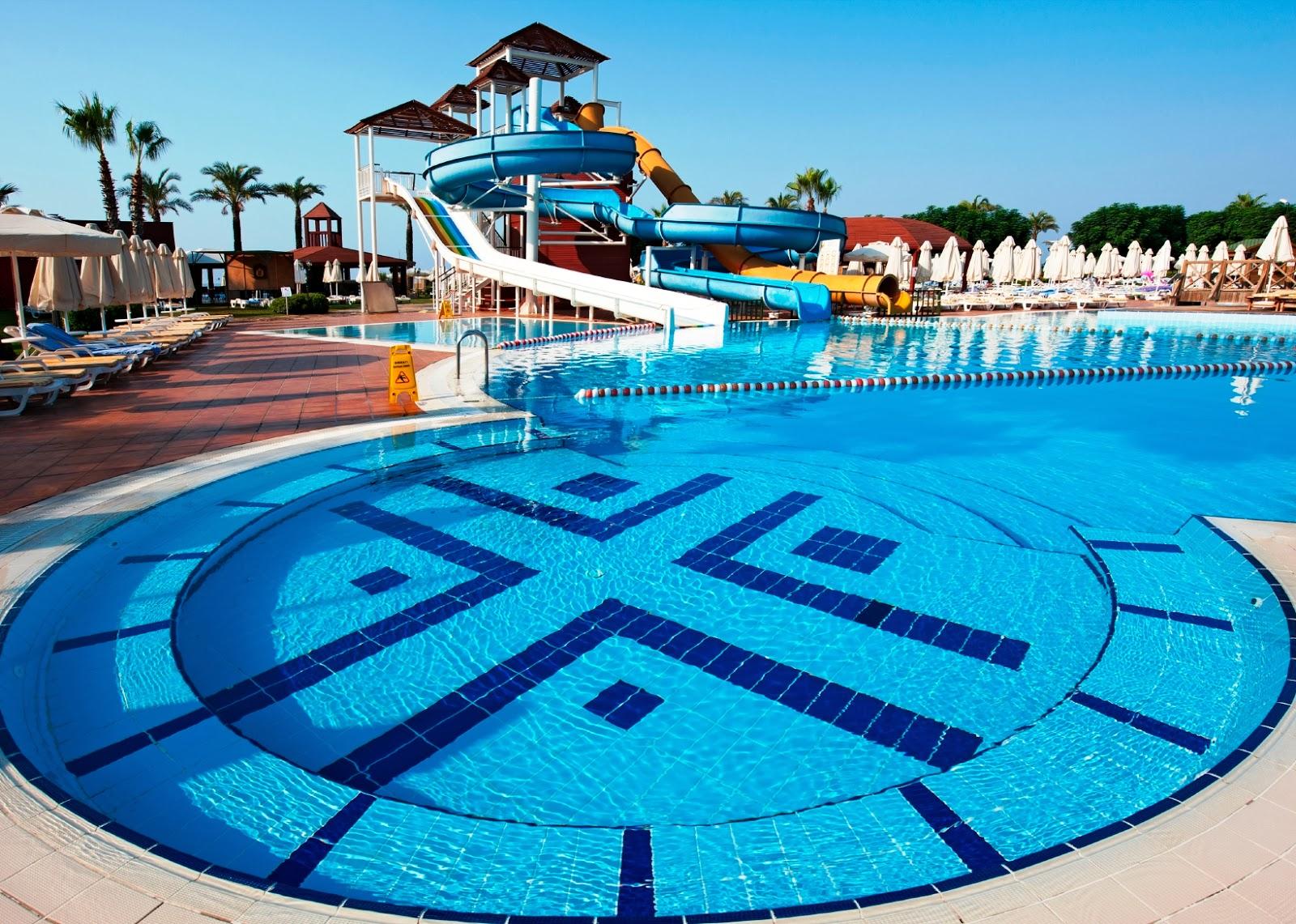 Jornada nos estados unidos da am rica manuten o de piscinas for Drim piscinas