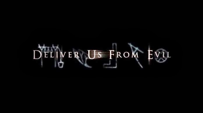 Deliver us from evil online subtitrat