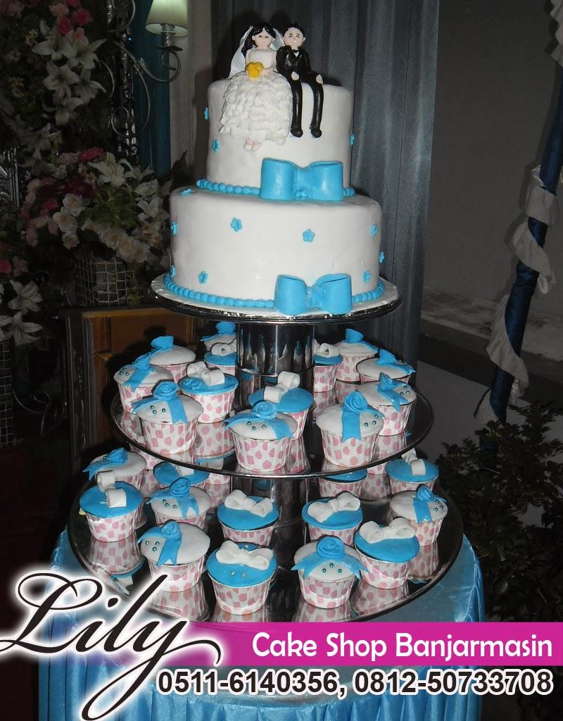 Zam Zam Cake Shop