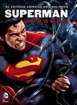 superman unbound www.tudoparadownloads.com.capa Download   Superman: Unbound   Legendado   (2013)
