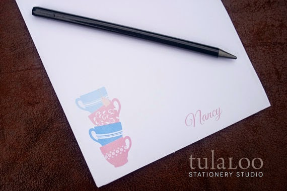 https://www.etsy.com/listing/208111952/stack-of-tea-cups-personalized-notepad?ref=shop_home_active_22