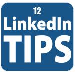 12 tips para linkedin