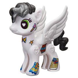 MLP Starry Eyes Hasbro POP Ponies