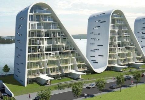 Arquitectura concepto de arquitectura for Concepto de arquitectura