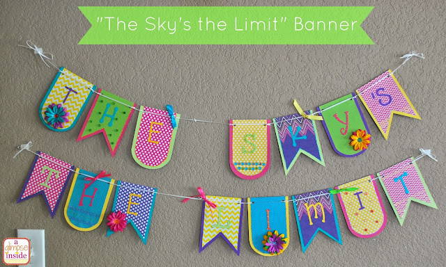 http://www.aglimpseinsideblog.com/2014/01/the-skys-limit-banner.html