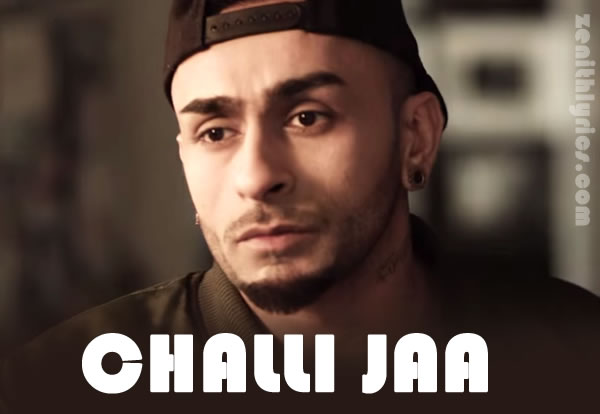 Challi Jaa Song by Kamal Raja