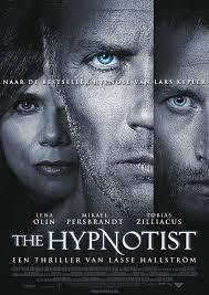 Người Thôi Miên - The Hypnotist 2012