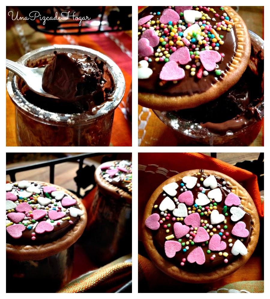 http://www.unapizcadehogar.com/2014/05/bizcochos-de-chocolate-al-microondas.html