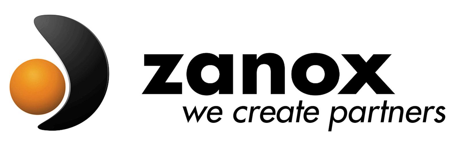 Ecommerce y marketing adolfo dominguez lanza un programa for Adolfo dominguez acciones
