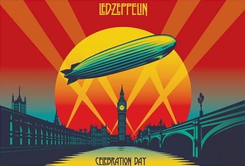 Conciertos desde el sofa de casa - Página 4 Celebration+day+poster+led+zeppelin