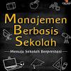 Daftar Sekolah Pengimplementasi MBS (Manajemen Berbasis Sekolah) Jawa Tengah 2015