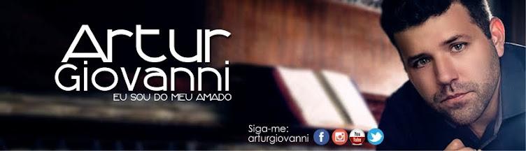 Artur Giovanni