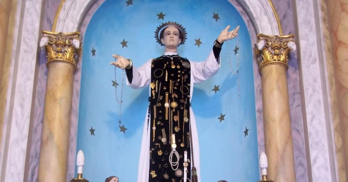 Oraciones para peticiones oracion a san cono para dinero - Conjuro buena suerte ...