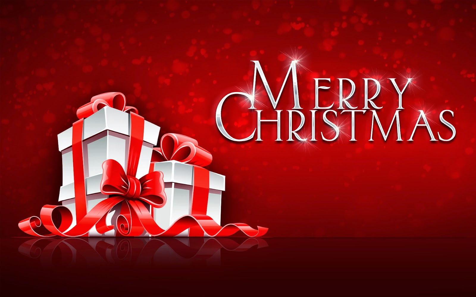 merry christmas - Merry Christmas Email