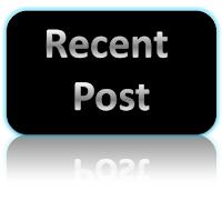 Cara Membuat Widget Artikel Terbaru Di Blog