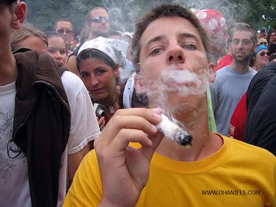 ganja,mariyuana,cimenk