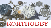 Korthobby