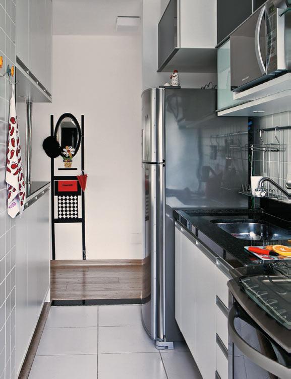 decorar interiores virtual:Modas E Decorações: Decoração de casa e Design de interiores