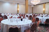 Hudson Valley Ballroom
