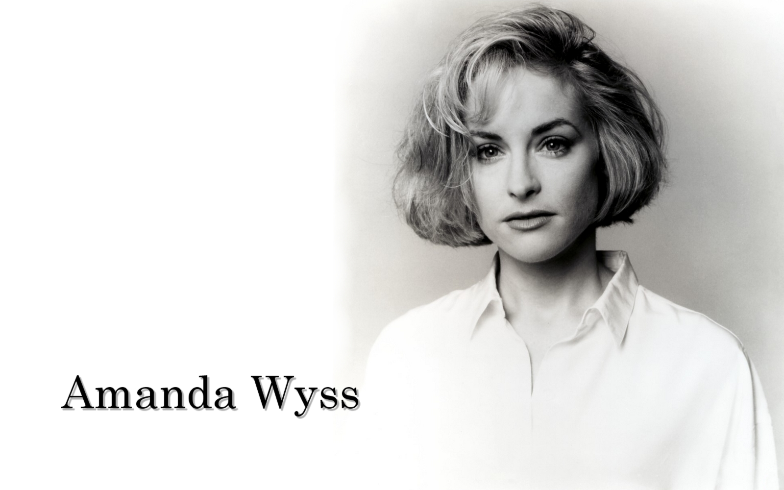 amanda wyss photos