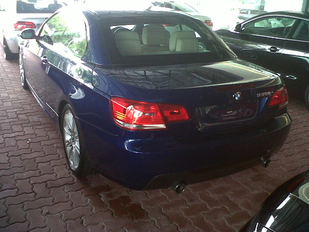 Mengimport Dan Menjual Kereta Mewah Recon Baru Dan Terpakai Malaysia Bmw For Sales 318i 325i