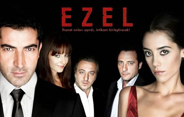 imagen de Ezel