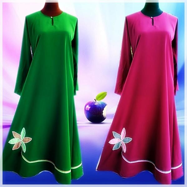http://www.ainzeshop.net/2015/12/jubah-abaya-amili.html