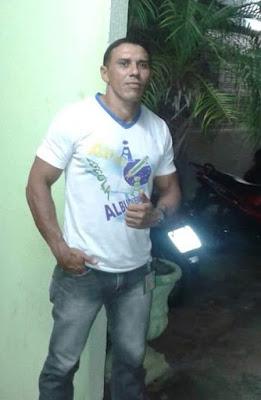 Vigilante assassinado em Iguatu entrou em luta corporal com bandidos
