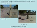 Dia de Solstício em Macapá (BR)
