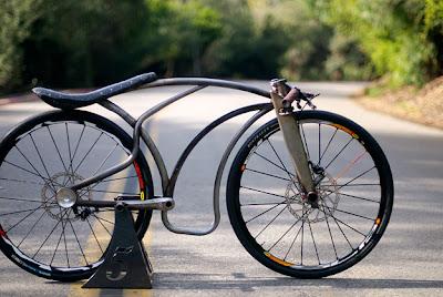 sito bici