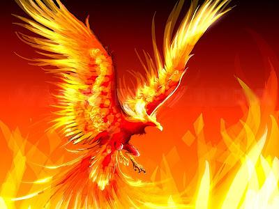 Phoenixs  Ave%2Bfenix