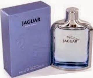 parfum kw singapore, parfum kw jogja, parfum kw ori singapore, 0856.4640.4349