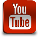 Vídeos e Favoritos