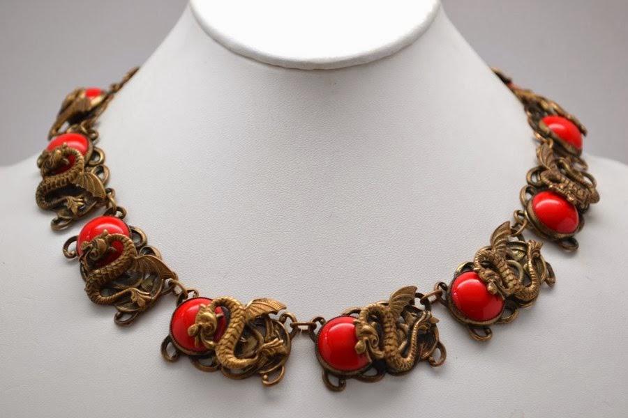 http://www.ebay.com/itm/141191319925