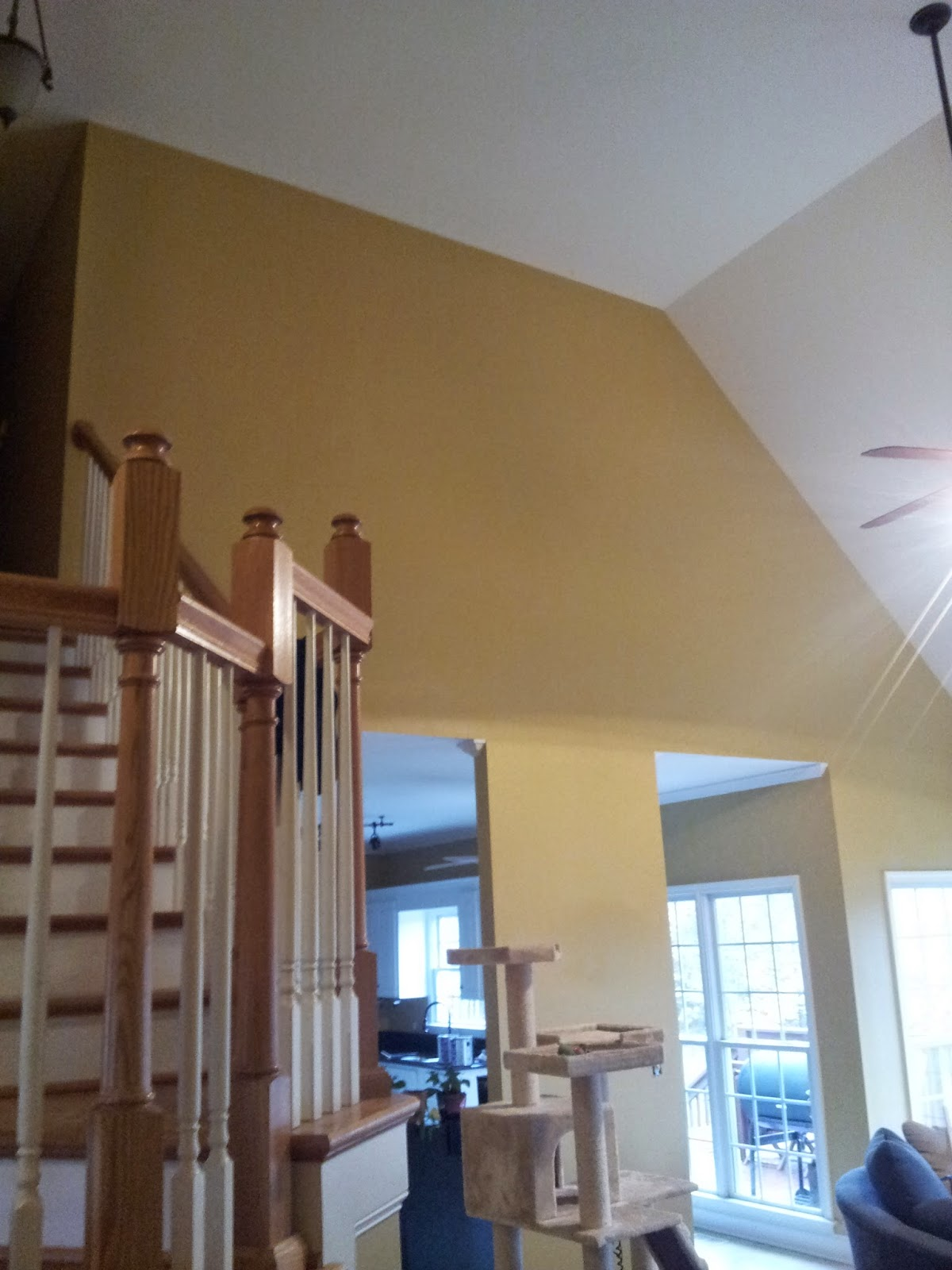painters in Taylors, house painters, interior painters