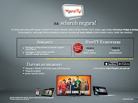 HyppTV Now Goes Nationwide!