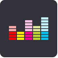 Deezer Music v5.1.1.6 Apk