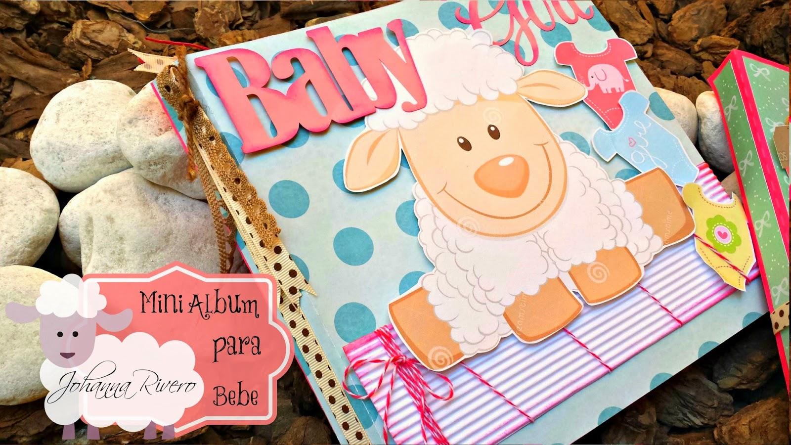 Bellas y creativas septiembre 2014 - Como hacer un album de fotos a mano para ninos ...