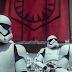 First Order: ecco il nuovo nome dell'Impero in Star Wars Il risveglio della forza!