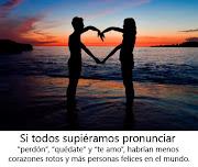 Imágenes de Amor II (Día de San Valentín) Febrero imagenes de amor mensajes de febrero san valentin