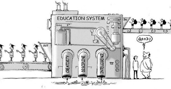 Education-System