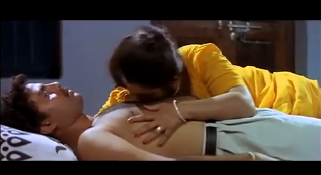 Hot Hindi movie Kaamras free online