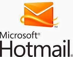 Cara Membuat Email Hotmail Di Microsoft
