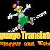 3 Best Language Translator Widget For Blogger and Website