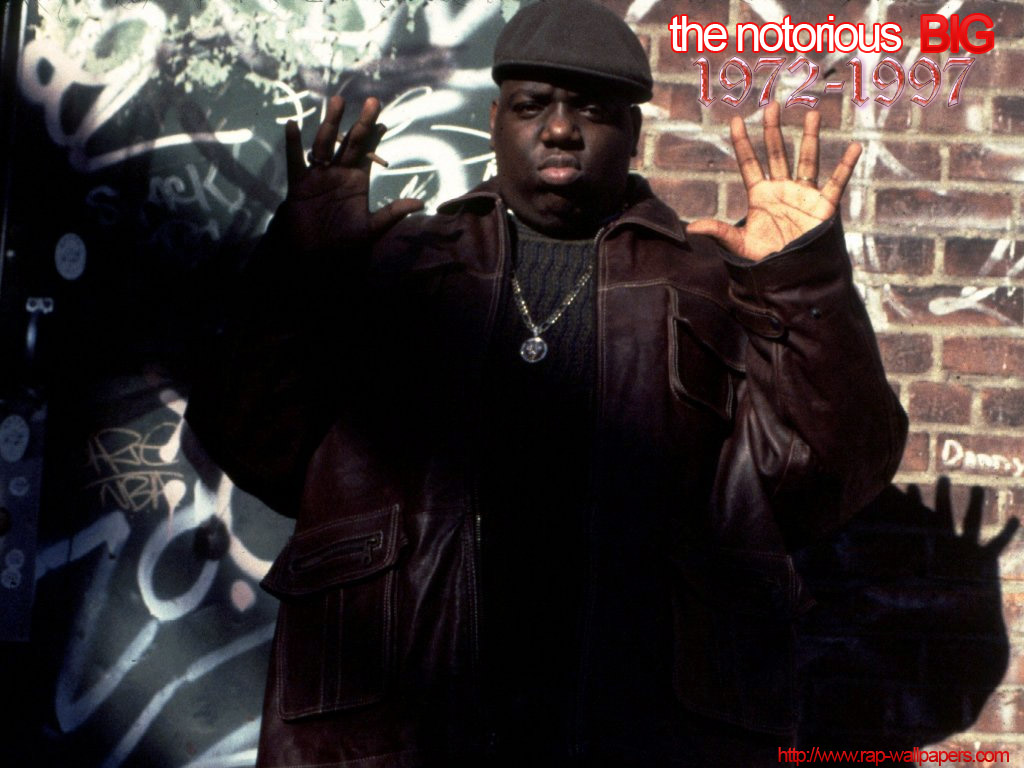 notorious big wallpaper images pictures becuo
