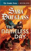 In Memoriam: Sara Douglass (1957-2011)